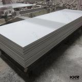 Kingkonree 300 strati di superficie solidi modificati Corian di colori