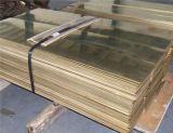Striscia del bronzo della lega di rame di C51100 C51000 C52100