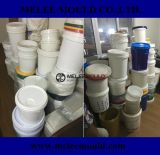 プラスチック注入のバケツの予備品のバケツ型