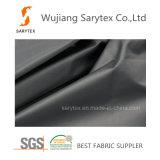 100% Poliéster 50 / 72X50 / 72 Negro 195X132 70gr / Sm 145cm Ancho Cuttable Pfd + Cld 6 / 8mm / S.
