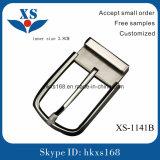 Inarcamento dell'acciaio inossidabile di alta qualità per la cinghia
