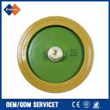 2.7PF Condensador de torque de rotación Condensador de cerámica variable Tmcv01-2