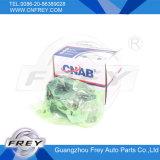 Energien-Lenkpumpe 32416757465 für E39 E46 X5 E53