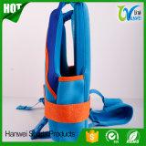 Дети плавая спорт ягнятся спасательный жилет (HW-LJ009)