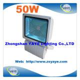 Yaye 18 W 3年のの熱い販売法Ce/RoHS 30W LEDの洪水ライト/COB 30W LEDのフラッドライトの/30Wの穂軸LEDの洪水照明