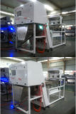 Nahrungsmittelgrad CCD-Riemen-Farben-Sorter-/Betel-Mutteren-Farben-sortierende Maschine