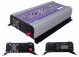 инвертор силы 2000W, инвертор связи решетки (SUN-2000G-LCD)