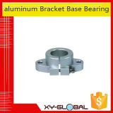 Die Aluminium Präzision Druckguss-Teile