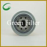 Filter de van uitstekende kwaliteit van de Olie voor Jcb (581/M8563)