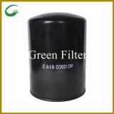 자동차 부속 (6005028192)를 위한 최신 판매 유압 기름 필터