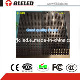 Hotsale Outdoor Single Red Color Display Module Brick