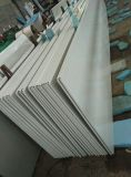 75mm de espesor /Celiing techo panel de aislamiento de poliuretano