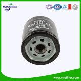 Selbstersatzteile des Kraftstoffilter-V241 Wk1060