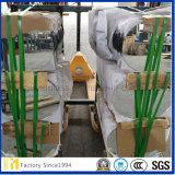 SGSの証明書が付いている全売出価格装飾的なミラー