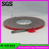Клейкая лента профессиональной ранга Somitape Sh362-20 акриловая для застеклять структуры