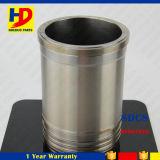 Doublure de cylindre pour Mitsubishi 8DC8 8DC6 8DC81 8DC82 (31217-67106) 3121767106