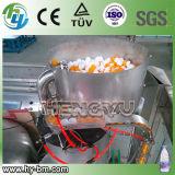 Maquinaria líquida automática do engarrafamento da água do Ce