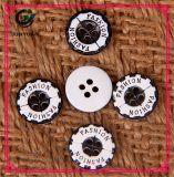 Кнопка Jean кнопки пальто смолаы кнопки платья