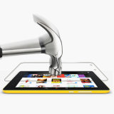 voor Xiaomi Mi Stootkussen 1 Stootkussen 2 de Premie Aangemaakte Beschermer van het Scherm van het Glas
