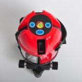Nivel 3 Red Vigas Autonivelante Láser