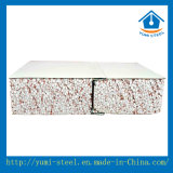 Рециркулируйте панель сандвича Propor для украшения толя или стены