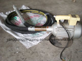 Concrete Vibrator (vervangstuk)