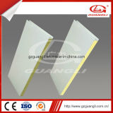 Cabine Van uitstekende kwaliteit /Room van het Baksel van de Verf van de Nevel van de Stijl van Guangli de Europese voor Auto