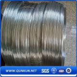 2016 fune metallica calda dell'acciaio inossidabile di vendite 4mm