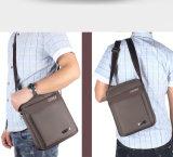 Los hombres de la bolsa de hombro, Oxford Bolsa de tela de lienzo de ocio, negocios maletín, bolsa de la cruz