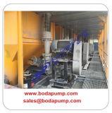 Добычи золота газоперекачивающего оборудования навозной жижи высокого давления