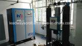 Compressore d'aria a basso rumore senza olio