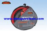 Kits d'urgence pour voiture Câble de jarret de batterie portable