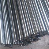 52100 Suj2 100cr6 Gcr15 temprati sopportando barra rotonda d'acciaio