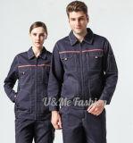 OEM обслуживает форму Workwear безопасности новой конструкции отражательную защитную