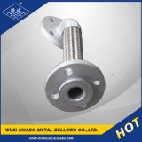 Труба диаметра Yangbo 100mm сваренная нержавеющей сталью