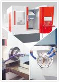 5-CNC оси инструмента и режущий блок шлифовальный станок для Endmills, дрели, порядке применяйте развертки и т.д.