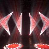 освещение светлого этапа пятна 90W СИД Moving головное