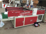 Produto plástico de Ruipai que faz a maquinaria