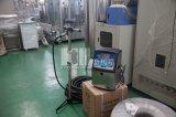 미국 Videojet 부호 인쇄 기계 Laser 유형