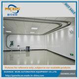 Logistik-Lösungen für den Krankenhaus-Materialtransport