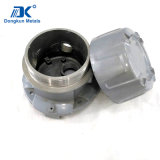 Custom Alloy Aluminium Die Casting Parts with Coating
