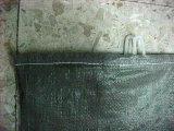 PP sac à bandoulière / sac de messagerie / sac à lettres