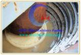 Separatore di gravità per i minerali (STLB-60)