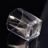 多機能のガラスタンブラー、ウィスキーガラス、ジュースガラス
