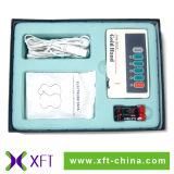 Estimulador eléctrico Handheld portable del músculo