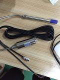 スケールの範囲0-10MPaが付いている溶解圧力センサー