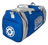 حارّ عمليّة بيع حقيبة سفر حقيبة 2014 رخيصة حقيبة حقائب