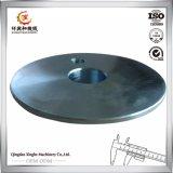 Baixa pressão em alumínio fundido/Cobre/Ferro/zinco/Polia de Aço Inoxidável