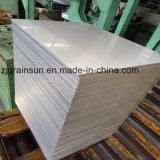 Blatt der Aluminiumlegierung-6063