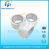 New Bong White Color Packing Film de protection en PVC